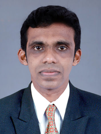 Royal education teacher jinumol varghese in software section
