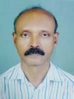 Royal education teacher rajesh in software section